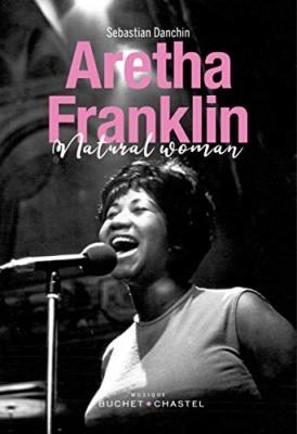 "Afficher ""Aretha Franklin"""