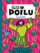 """Afficher """"Petit PoiluSuperpoilu"""""""