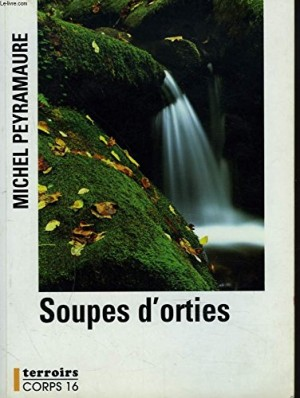 "Afficher ""Soupes d'orties"""
