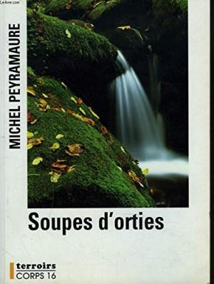 "Afficher ""Soupes d'orties"""