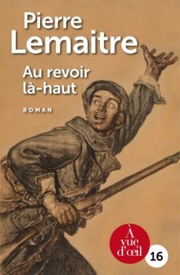 """Afficher """"Au revoir là-haut"""""""