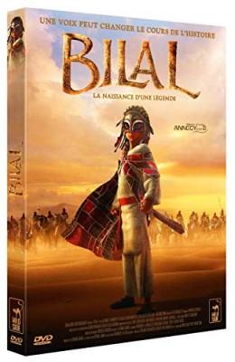 "Afficher ""Bilal"""