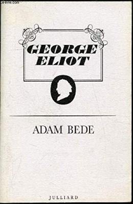 """Afficher """"Adam Bède"""""""