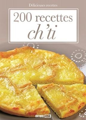 "Afficher ""200 recettes ch'ti"""