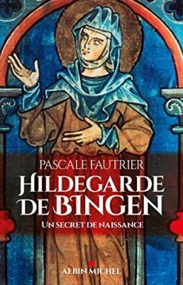 """Afficher """"Hildegarde de Bingen"""""""