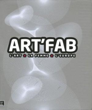 """Afficher """"Art'Fab"""""""