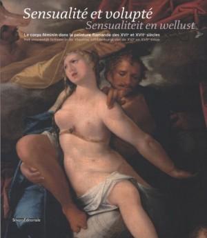 """Afficher """"Sensualité et volupté"""""""