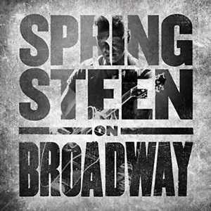 "Afficher ""Springsteen on Broadway"""