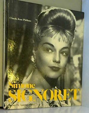 "Afficher ""Simone Signoret"""