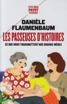 """Afficher """"Les passeuses d'histoires"""""""