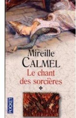 """Afficher """"Année du certif (L') n° 3 Le chant des sorcières"""""""