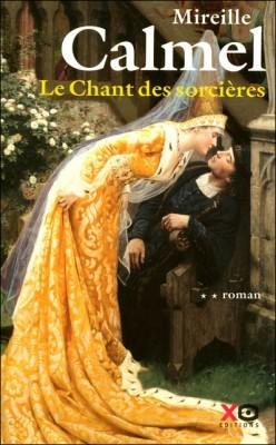 """Afficher """"Chant des sorcières (Le) n° 1"""""""