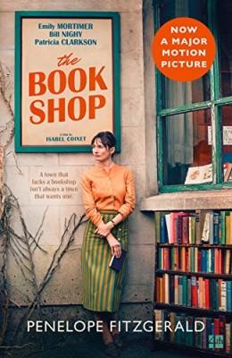 "Afficher ""The bookshop"""
