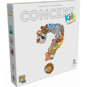 "Afficher ""Concept kids"""