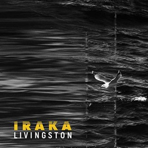 vignette de 'Livingston (Iraka)'