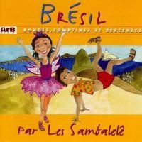 """Afficher """"Brésil"""""""