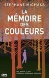 """Afficher """"La mémoire des couleurs"""""""