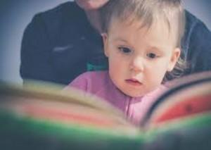 """Afficher """"Des bébés et des livres 4"""""""