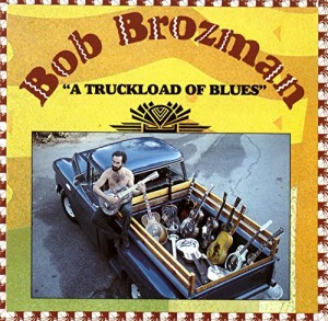 "Afficher ""Truckload of blues (A)"""