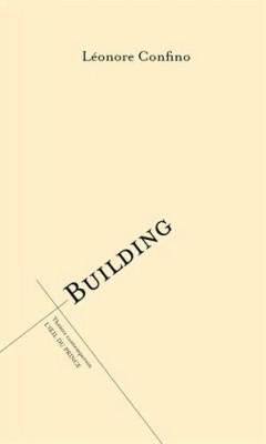 "Afficher ""Building"""