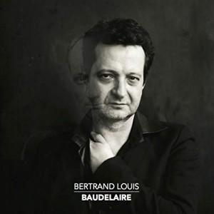 """Afficher """"Baudelaire, 2018"""""""
