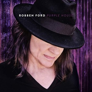 "Afficher ""Purple house"""