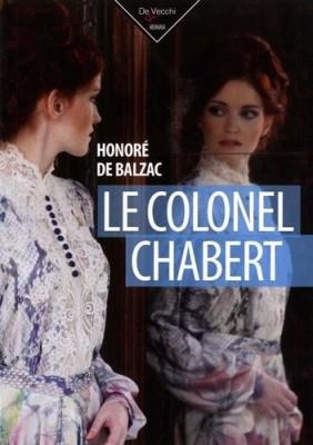 """Afficher """"Le colonel Chabert"""""""