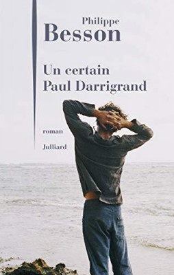 "Afficher ""Un certain Paul Darrigrand"""