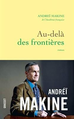 """Afficher """"Au-delà des frontières"""""""