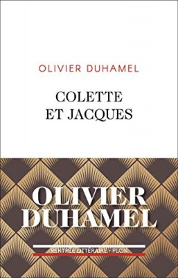 """Afficher """"Colette et Jacques"""""""