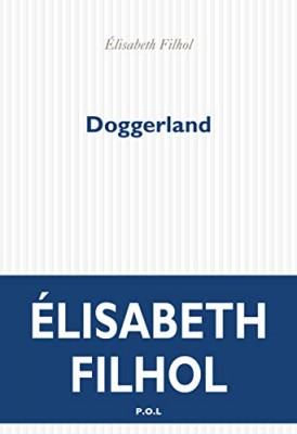 vignette de 'Doggerland (?lisabeth Filhol)'