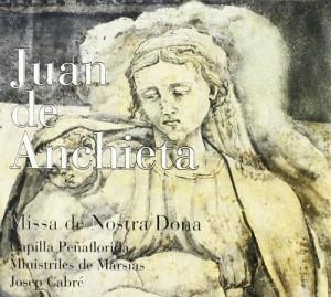 "Afficher ""Missa de Nostra Dona"""