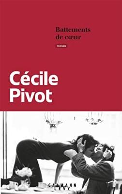 vignette de 'Battements de coeur (Cécile Pivot)'