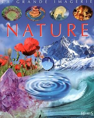 "Afficher ""Nature"""