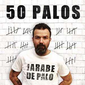 "Afficher ""50 palos"""