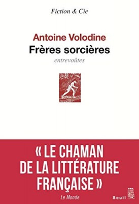 """Afficher """"Frères sorcières"""""""