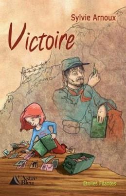 """Afficher """"Victoire"""""""