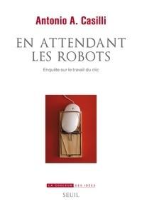 """Afficher """"En attendant les robots"""""""