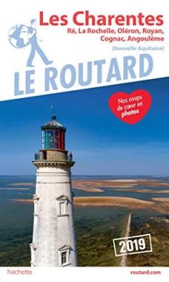 """Afficher """"Les Charentes"""""""