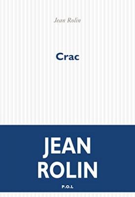 "Afficher ""Crac"""