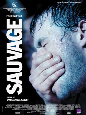"""Afficher """"Sauvage"""""""