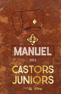 """Afficher """"Manuel des Castors juniors"""""""