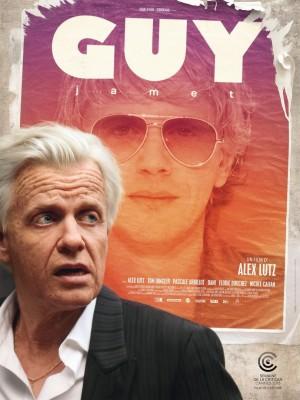 """Afficher """"Guy"""""""