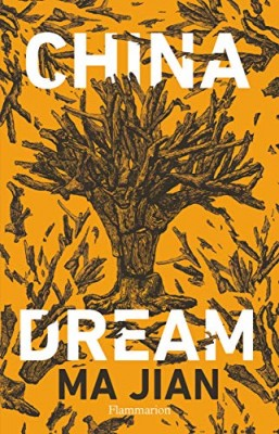 "Afficher ""China dream"""