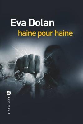 """Afficher """"Haine pour haine"""""""