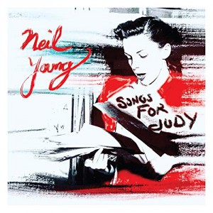 vignette de 'Songs for Judy (Neil Young)'
