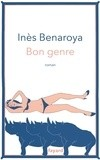 vignette de 'Bon genre (Inès Benaroya)'