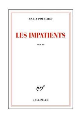 """Afficher """"Les impatients"""""""