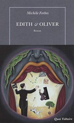 "Afficher ""Edith & Oliver"""