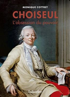 """Afficher """"Choiseul"""""""